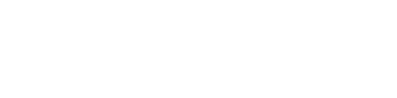 Triride Eventi Logo